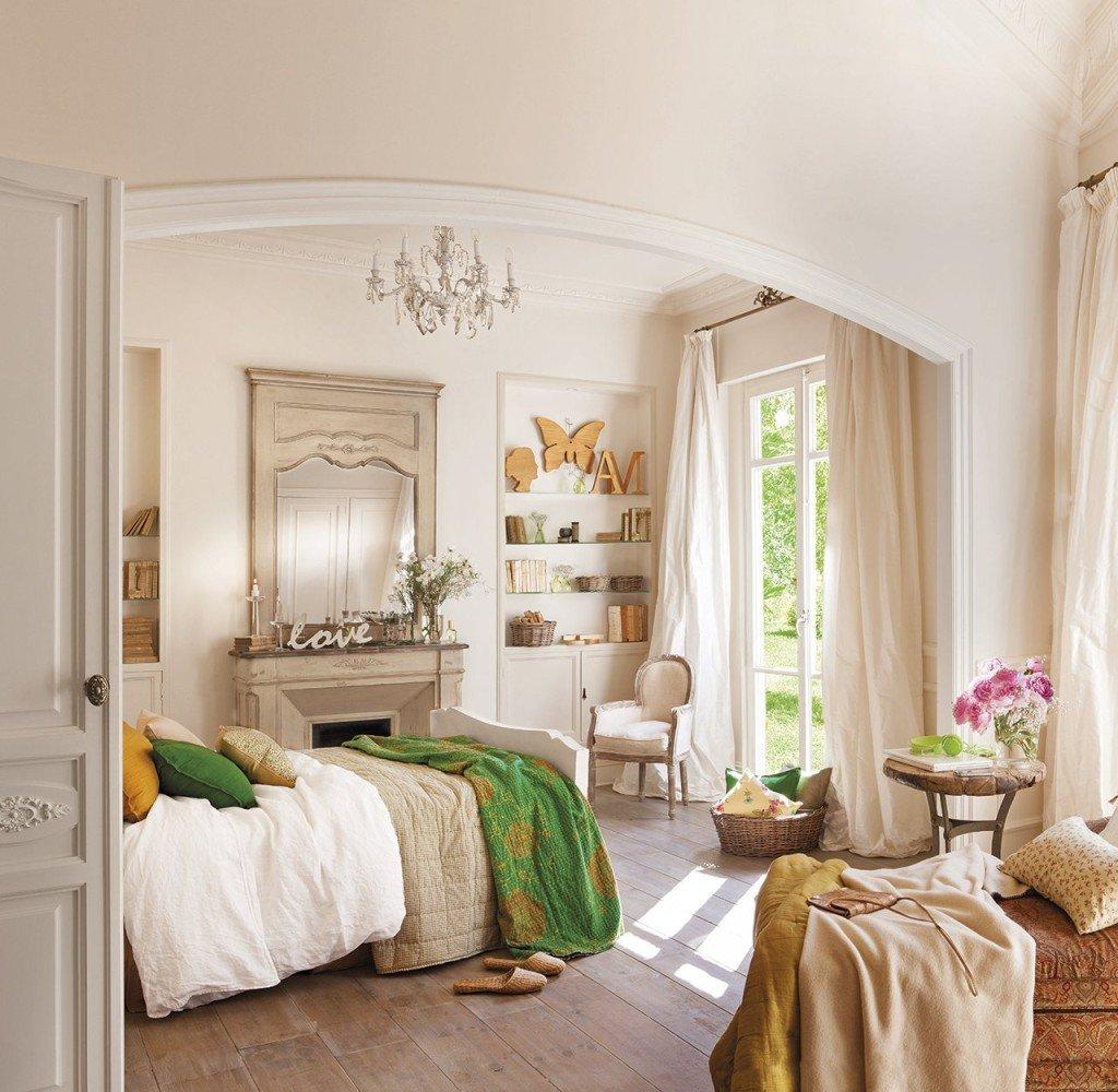 decoreaza-frumos-dormitorul-1