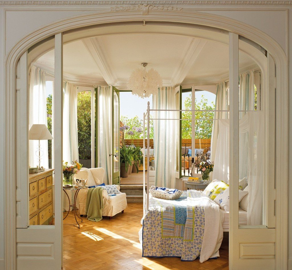 decoreaza-frumos-dormitorul-2