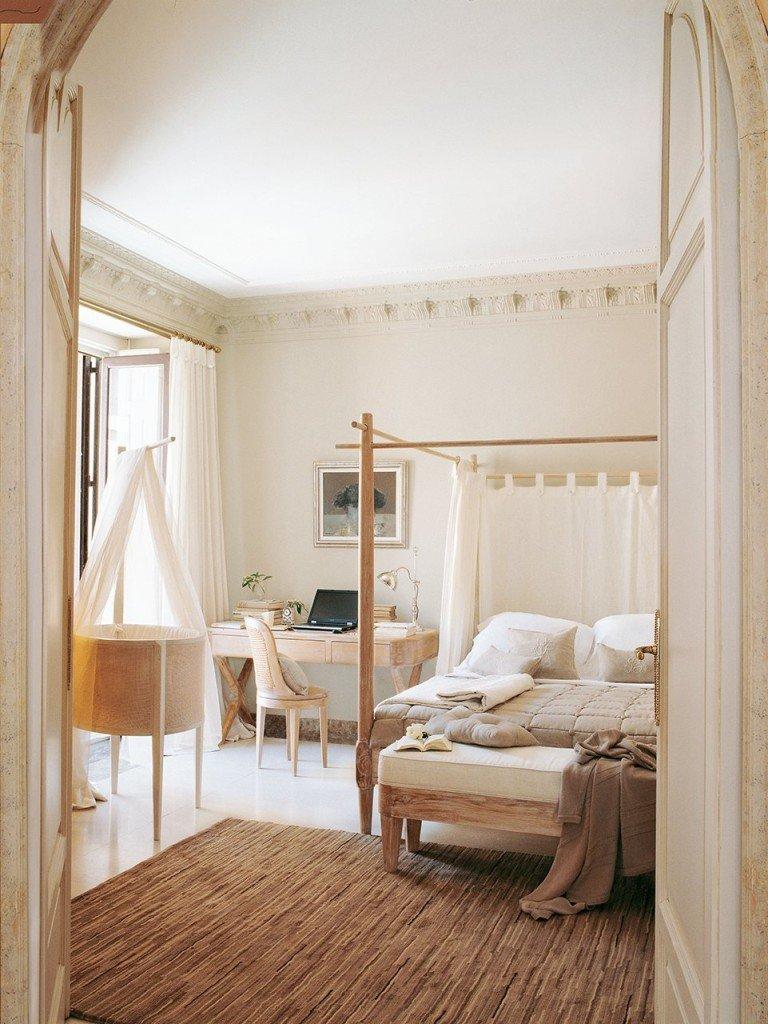 decoreaza-frumos-dormitorul-4