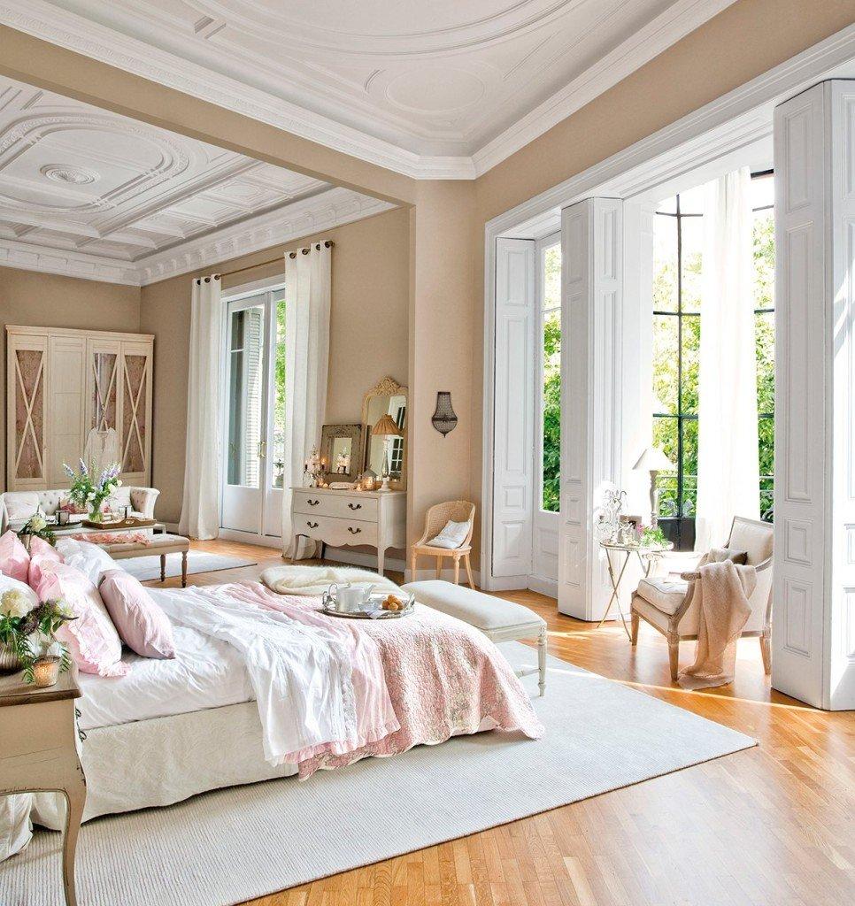 decoreaza-frumos-dormitorul-5