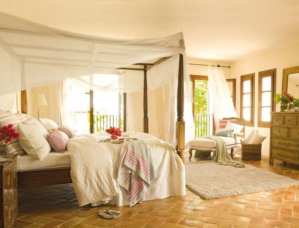 decoreaza-frumos-dormitorul-7