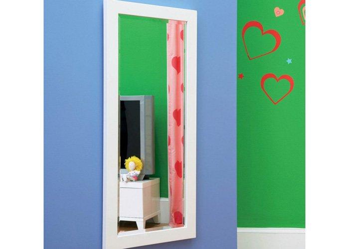 principii de amenajare feng shui pentru camera copilului