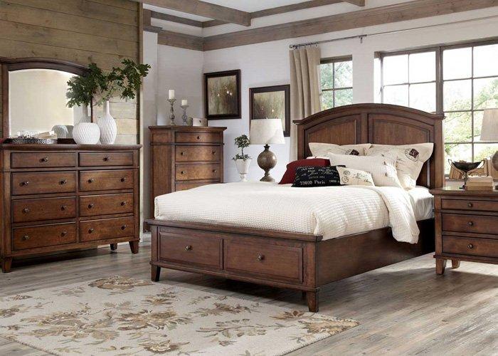 sfaturi-de-amenajare-pentru-un-dormitor-elegant