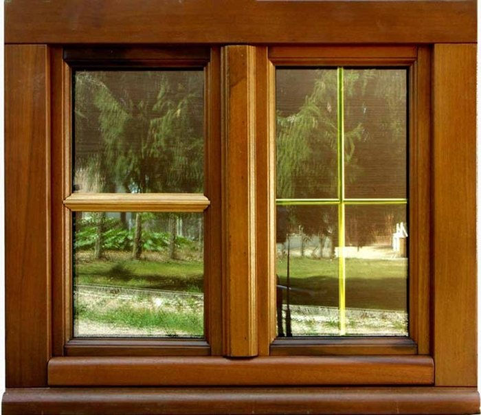 ferestre-din-lemn