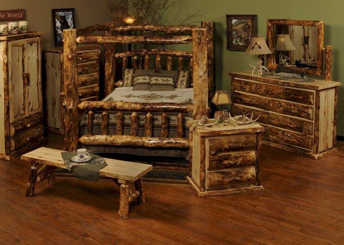 designuri unice pentru paturi