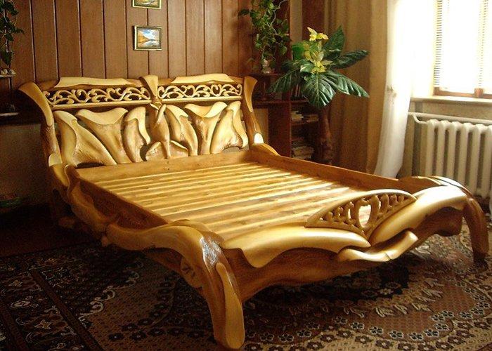 designuri-unice-pentru-paturi2