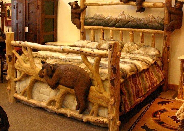 designuri-unice-pentru-paturi3