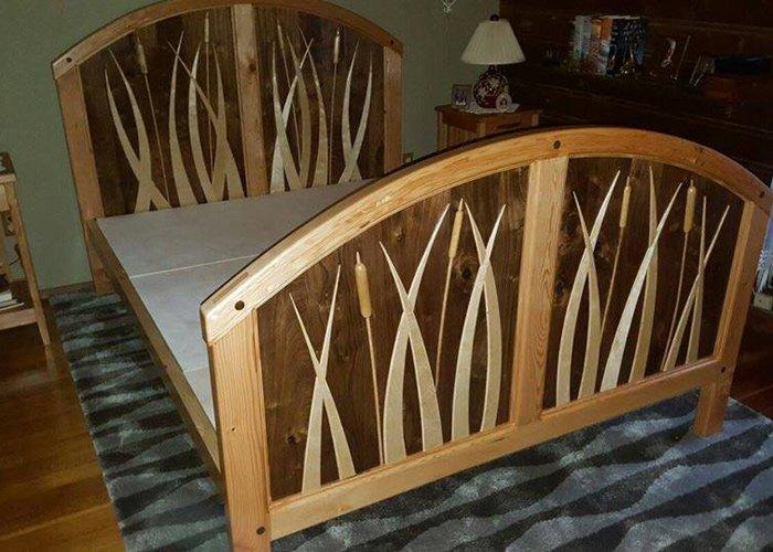 designuri-unice-pentru-paturi4