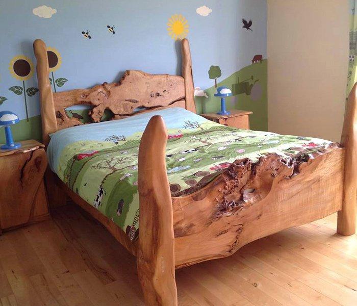 designuri-unice-pentru-paturi9