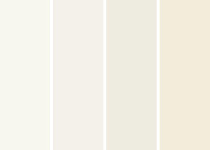 cum sa alegi usor culorile