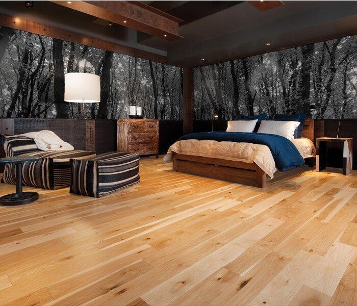 culoare pentru lemn